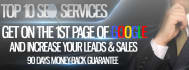 web-banner-design-header_ws_1370415304