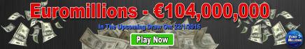 banner-ads_ws_1453278036