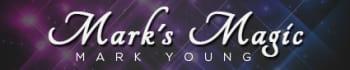 banner-ads_ws_1453281729