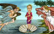 create-cartoon-caricatures_ws_1453311644