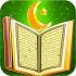 web-plus-mobile-design_ws_1453324828