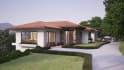 architecture-design_ws_1406902827