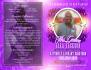 creative-brochure-design_ws_1453373453