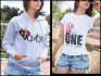 t-shirts_ws_1453374287