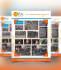 creative-brochure-design_ws_1453375707