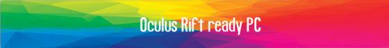 banner-ads_ws_1453388915