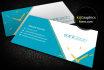 sample-business-cards-design_ws_1453395929