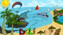 digital-illustration_ws_1406958699