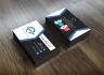 sample-business-cards-design_ws_1453397543