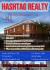 creative-brochure-design_ws_1453397597