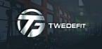 creative-logo-design_ws_1453433443