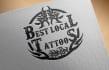 creative-logo-design_ws_1453479386