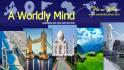 web-banner-design-header_ws_1407068295