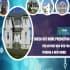 banner-ads_ws_1453485916
