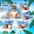 buy-photos-online-photoshopping_ws_1453501284