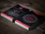 sample-business-cards-design_ws_1453524784