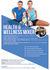 creative-brochure-design_ws_1453542553