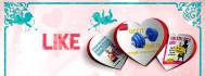 banner-ads_ws_1453551509