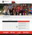 web-plus-mobile-design_ws_1453554535