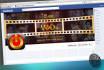 web-banner-design-header_ws_1407148118