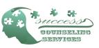 creative-logo-design_ws_1453583039