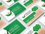 creative-logo-design_ws_1453612931