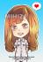 create-cartoon-caricatures_ws_1453618259