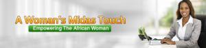 banner-ads_ws_1453646282