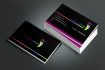 sample-business-cards-design_ws_1453653151