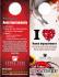 creative-brochure-design_ws_1453654477