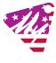 creative-logo-design_ws_1453694626