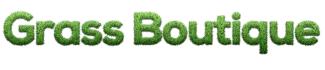 creative-logo-design_ws_1453699452