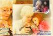 buy-photos-online-photoshopping_ws_1453708324