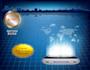 web-banner-design-header_ws_1407276416