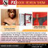 creative-brochure-design_ws_1453756933