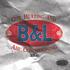 creative-logo-design_ws_1453764580
