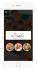 mobile-app-services_ws_1453766832