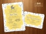 creative-brochure-design_ws_1407331997