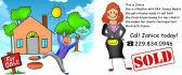 create-cartoon-caricatures_ws_1453825918