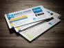 sample-business-cards-design_ws_1453830585
