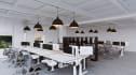 architecture-design_ws_1407381811