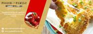 social-media-design_ws_1453834591