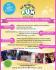 creative-brochure-design_ws_1407390309