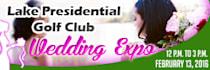banner-ads_ws_1453842813