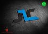 creative-logo-design_ws_1453854049