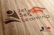 creative-logo-design_ws_1453859537