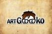 creative-logo-design_ws_1453871632
