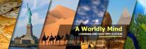 web-banner-design-header_ws_1407440118