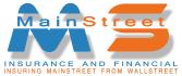 creative-logo-design_ws_1407441945