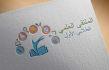 creative-logo-design_ws_1453909394